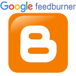 Blogger-rss-google-feedburner