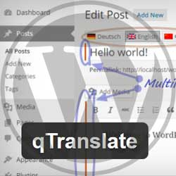 wordpress-qtranslate-alt-tag-attribute