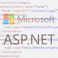 asp-net-forms-authentication-timeout-expire-problem-thumb