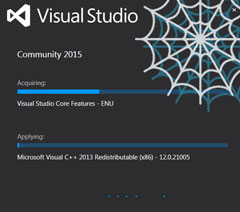 visual-studio-community-installation-stuck-thumbnail