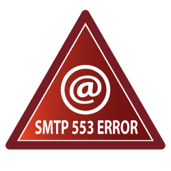 solving-553-smtp-error-email-problem-thumbnail