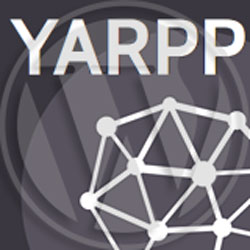 YARPP using custom templates