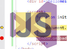 creating-javascript-project-in-visual-studio