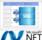 save datatable to database-in-dotnet-using-csharp