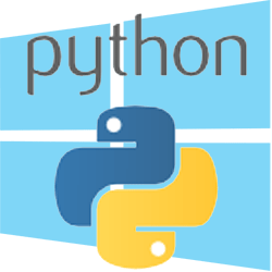 Beginner's-Guide : How to start with Python programming on Windows